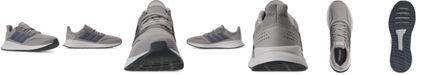 adidas Men's Runfalcon Running Sneakers from Finish Line