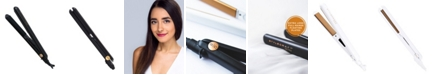 "StyleCraft 1"" Ultra Styling Iron Straightener"