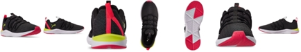 Puma Women's Prowl Alt Neon Training Sneakers from Finish Line