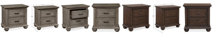 Furniture Chatham Park Nightstand