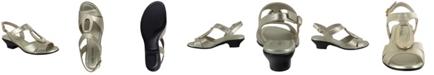 Easy Street Phoniex Women's Sandals