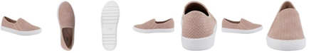 Easy Street Sport Women's Comfort Slip On Shoes