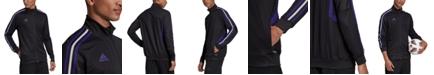 adidas Men's Tiro 19 AEROREADY Soccer Jacket