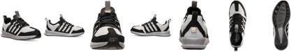 adidas Men's Originals SL Loop Runner Casual Sneakers from Finish Line