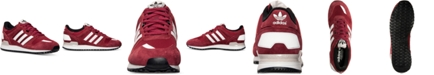 adidas Men's ZX 700 Casual Sneakers from Finish Line
