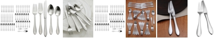 Oneida Jackson 50-Pc Flatware Set, Service for 8, Created for Macy's