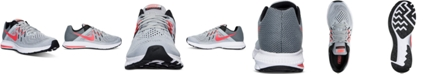 Nike Men's Winflo 2 Running Sneakers from Finish Line