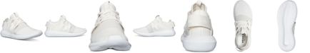 adidas Women's Originals Tubular Viral Casual Sneakers from Finish Line