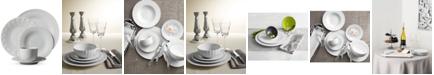 Michael Aram Palace Dinnerware Collection