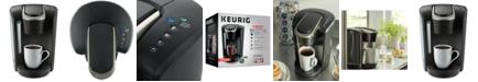 Keurig K-Select K80 Brewing System