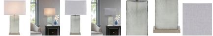 510 Design JLA Honeycomb Table Lamp
