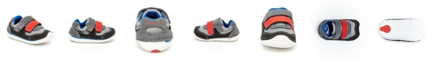 Stride Rite Baby & Toddler Boys Soft Motion SM Mason Sneakers