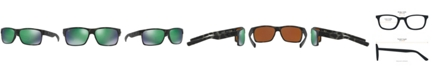 Costa Del Mar Polarized Sunglasses, HALF MOON - OCEARCH 60
