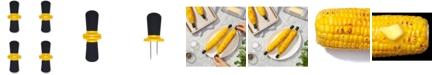 OXO Good Grips Corn Holders, Set of 8