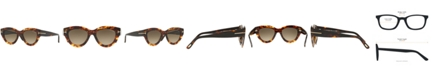 Tom Ford Sunglasses, FT0658 51