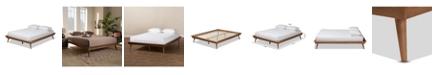 Furniture Karine Bed - Full