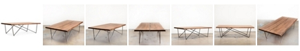 Cenports Dylan Coffee Table