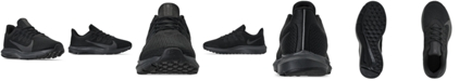 Nike Women's Quest 2 Wide Width Running Sneakers from Finish Line