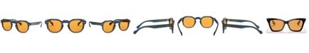 Vogue Eyewear Sunglasses, VO5330S 46