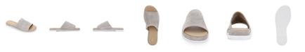 Kenneth Cole New York Women's Leighten Sandals