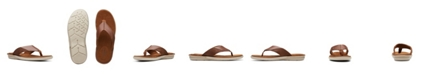 Clarks Men's Ellison Easy Sandals