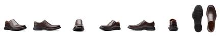 Clarks Men's Kempton Free Shoes