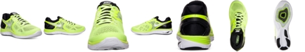Nike Men's LunarEclipse 4 Running Sneakers from Finish Line