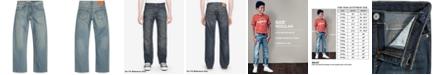 Levi's 505™  Regular Fit Jeans, Big Boys