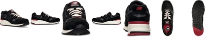 New Balance Men's 999 Core Casual Sneakers from Finish Line