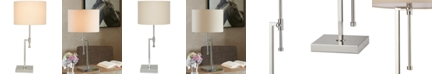 510 Design JLA Sutton Table Lamp