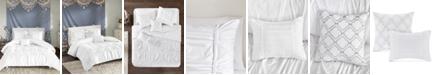 Intelligent Design Benny 5-Pc. Full/Queen Comforter Set