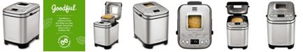 Cuisinart CBK-110M Compact Automatic Bread Maker