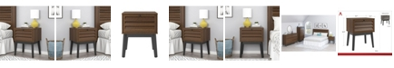 Little Seeds Ameriwood Home Orchard Point Nightstand