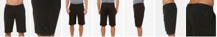 O'Neill Men's Redwood Stretch Short