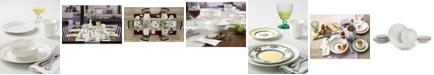Villeroy & Boch Manoir Dinnerware Collection
