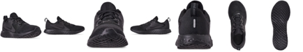 Nike Boys' Legend React Running Sneakers from Finish Line