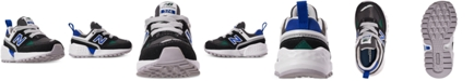 New Balance Toddler Boys' 574 v2 Casual Sneakers from Finish Line