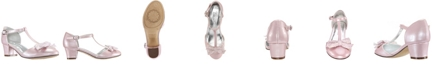 Nina Little & Big Girls Noemy Dress Shoe