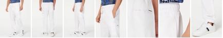 Sean John Men's Santorini Jogger Pants