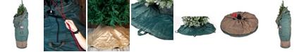 TreeKeeper Large Upright Tree Storage Bag