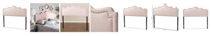 Furniture Nadeen Headboard - King