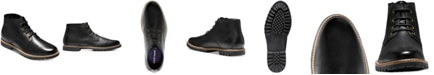 Cole Haan Men's Nathan Dress Casual Chukka Boots