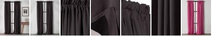 "Windham Weavers Marilyn 54"" x 63"" Curtain Panel"