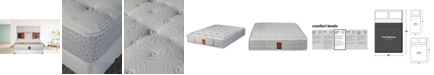 "Paramount Joma Luxury Rylie 15"" Cushion Firm Mattress- Full"
