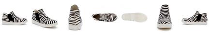 Matisse Coconuts by Matisse Harlan Women's Sneaker