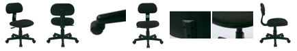 Office Star Student Task Chair