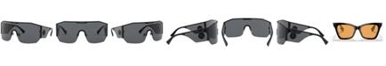 Versace Sunglasses, VE2220 41