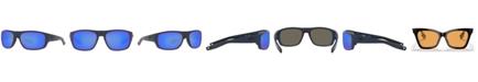 Costa Del Mar Men's Tico Polarized Sunglasses