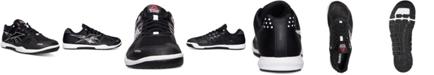 Reebok Men's Nano 2.0 CrossFit Training Sneakers from Finish Line