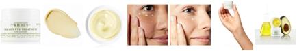 Kiehl's Since 1851 Creamy Eye Treatment With Avocado, 0.5-oz.